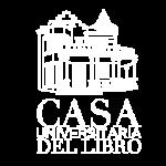 Sede de la Editorial Universitaria UANL